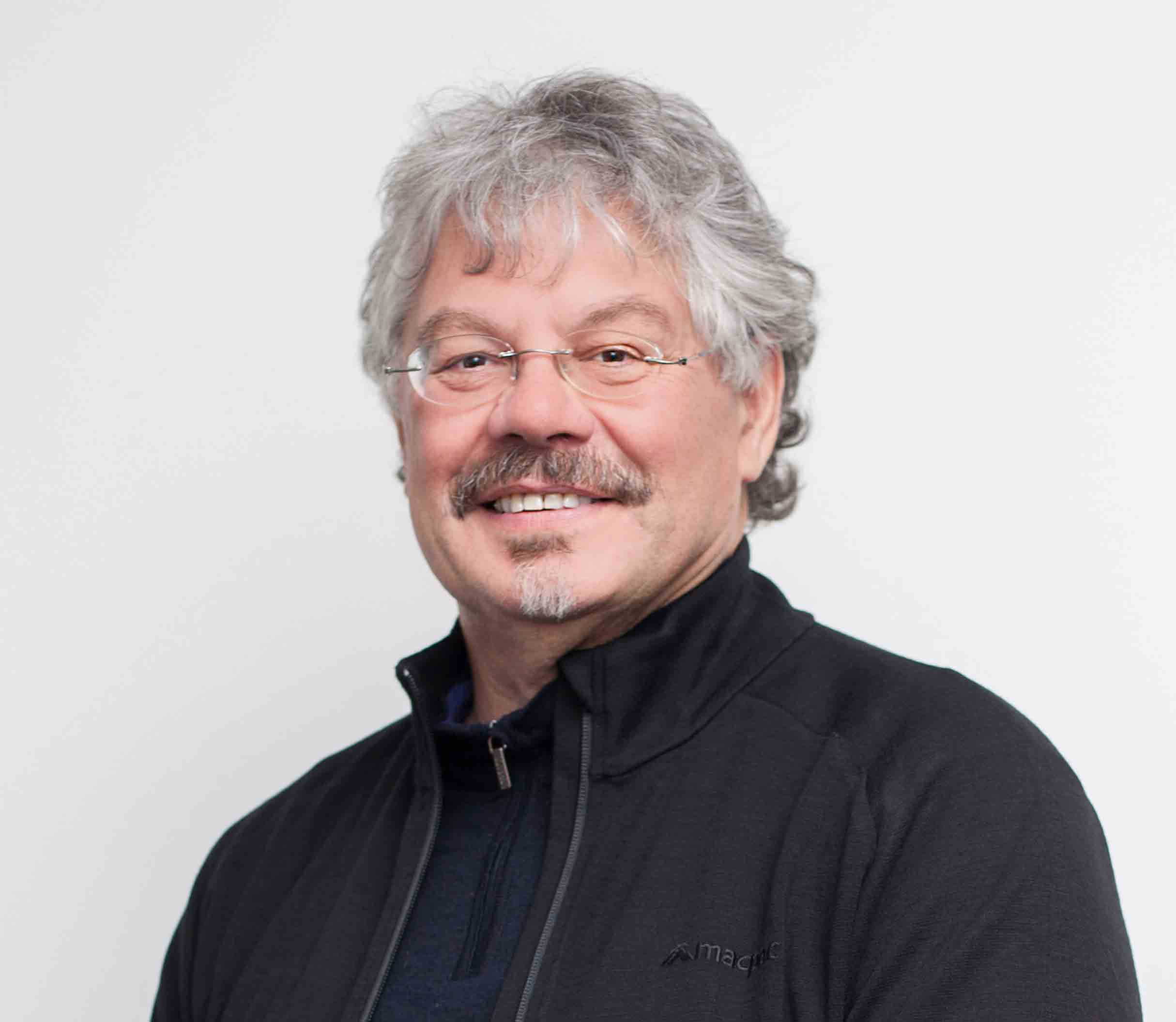 Craig Ellison