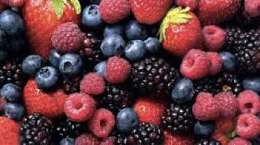 03-berries