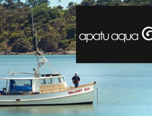 Apatu Aqua