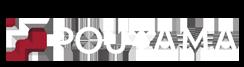 Poutama Trust Logo