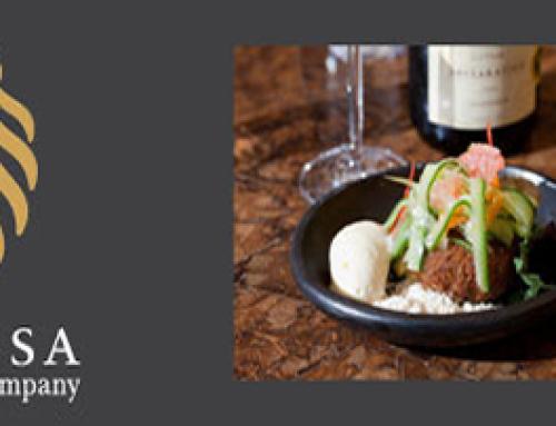 Mesa Meat Company