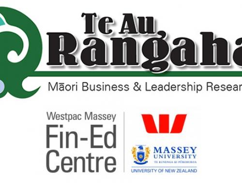 Māori enterprise study identifies support gaps