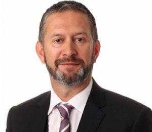 David Tapsell