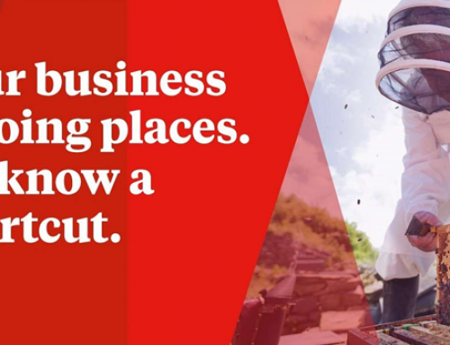 Westpac Business Growth Grants 2019