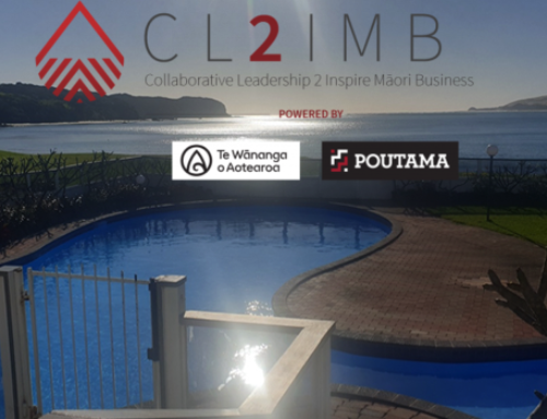 CL2IMB FINALE