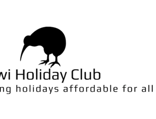 Kiwi Holiday Club